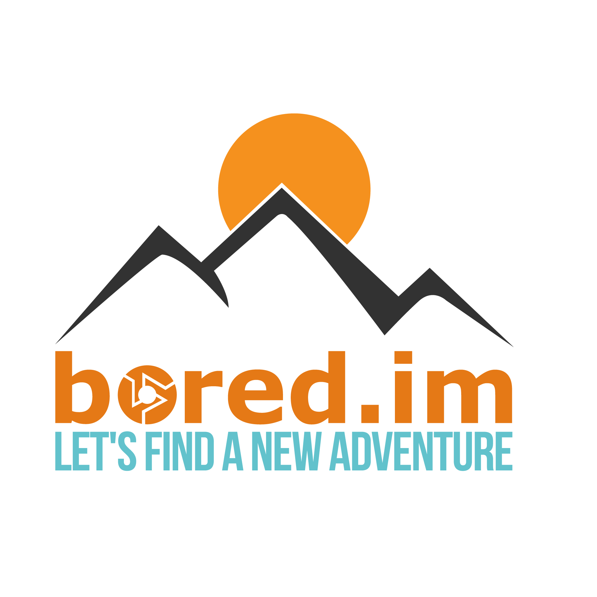 Bored on the Isle of Man? Let's find a new adventure!